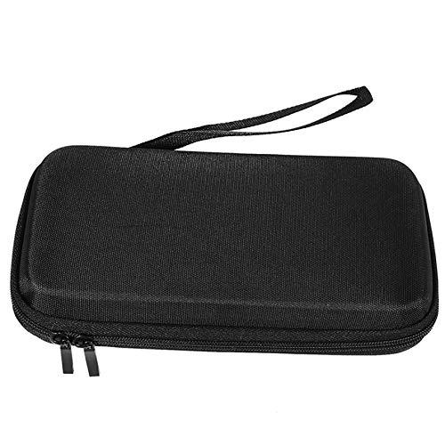 Gesh Taschenrechner Hard Storage Case...