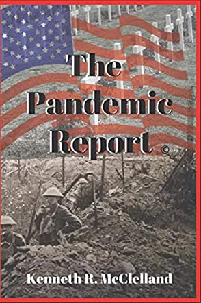 The Pandemic Report