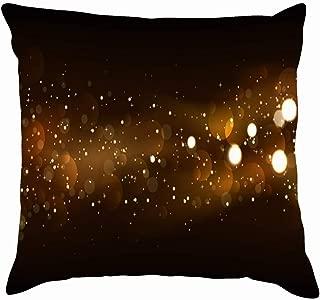 Best twitch pillow uk Reviews