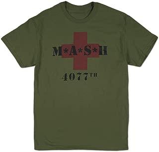 s&m t shirt