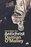Credo Book Two: Antichrist (English Edition)...
