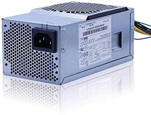 Wanyuda 180W PCG010 HK280-72PP PA-2181-2 PA-2221-3 FSP180-20TGBAB Fuente de alimentación para Lenovo M310 M410 M415 M510 M610 M90 M4600s m700 M710 E73S E74S 510s B415