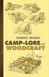 American Boys Handbook of Camp-lore and Woodcraft