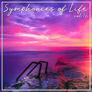 Symphonies of Life, Vol. 16 - Klassische Trompetenkonzerte