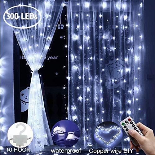 Recopilación de Lámparas para el espejo del cuarto de baño los 5 más buscados. 12
