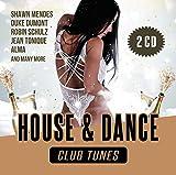 House & Dance Club Tunes 2020...