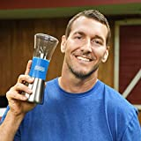 Brandon McMillan Shake & Break Training Tool by Petmate...
