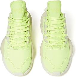 Kaiwa Sneaker