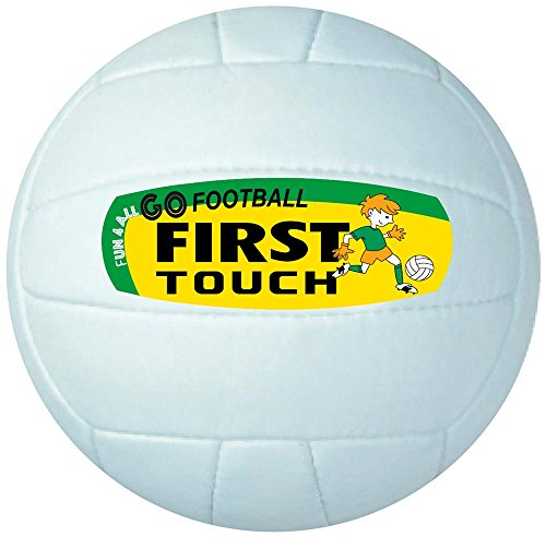 LS-Sportif First Touch Fußball für Gaelic Football