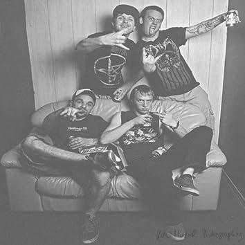 Dirtbag EP