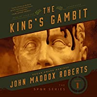 The King's Gambit's image
