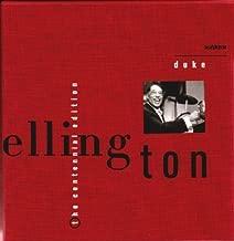 Best duke ellington 1973 Reviews