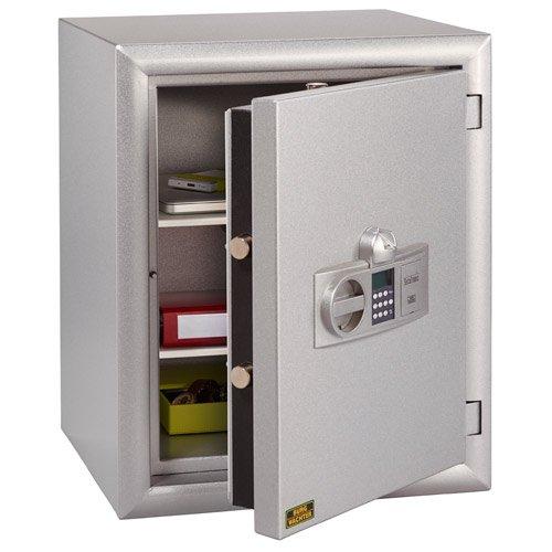 Wertschutzschrank MTD 38F60E–Safe Türschloss, MTD38F60E 985x 500x 462
