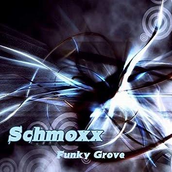 Funky Grove