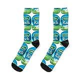 Hidden Valley Ranch Socks
