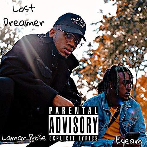 Lamar Rose