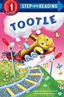 Tootle (Step into Reading)