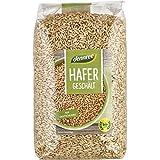 dennree Hafer, geschält (1 kg) - Bio