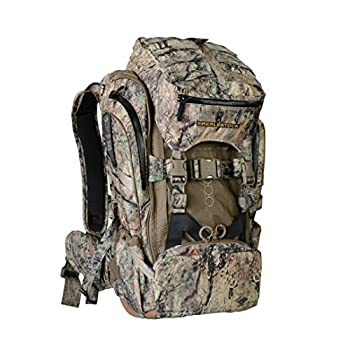 Eberlestock Bow Hunting Backpack