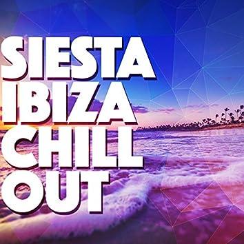 Siesta: Ibiza Chill Out