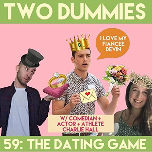 free dating online online websites intended for teens