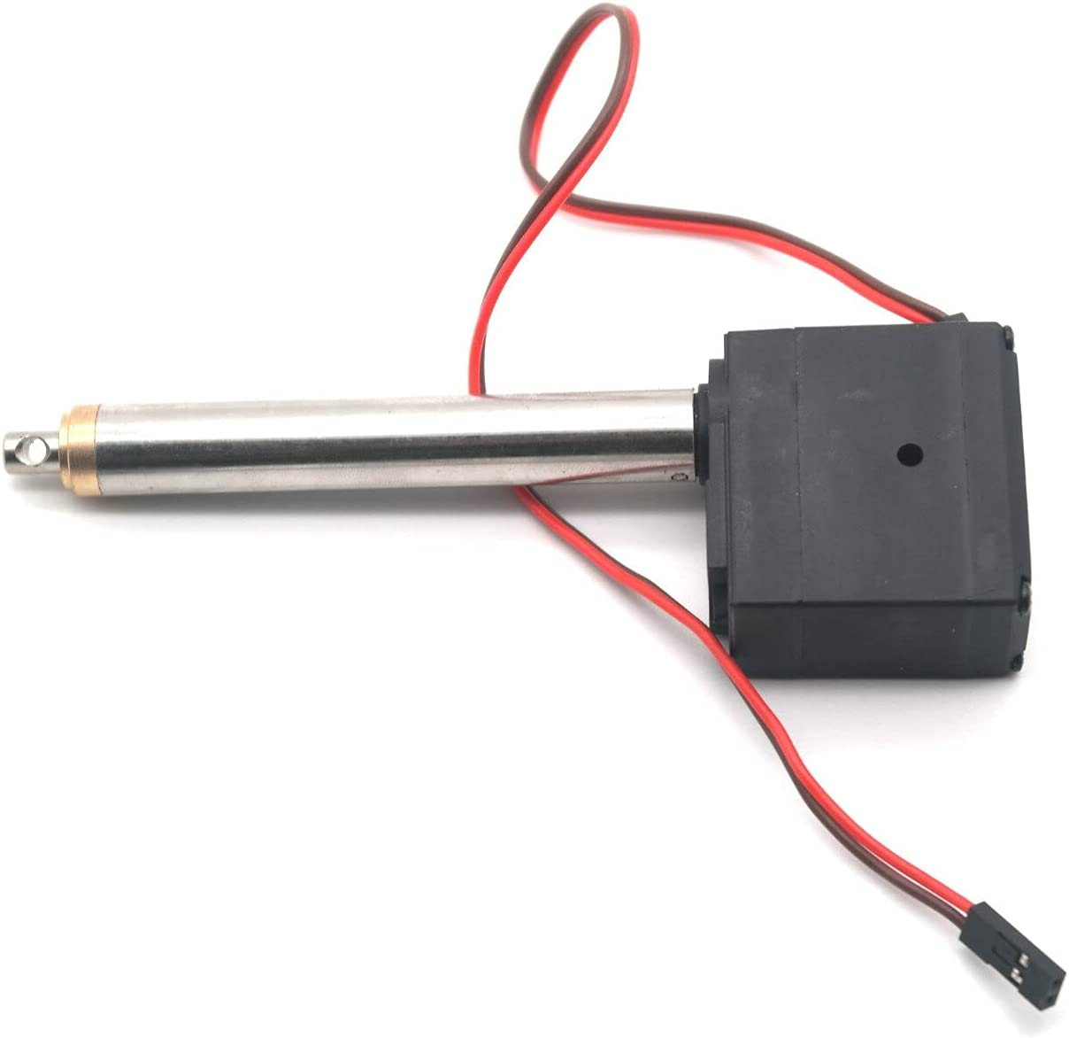 Youmine Upgrade Metal Arm Driving Servo 1550 Max 62% OFF Parts HuiNa store 159 for