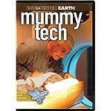 Mummy Tech [DVD]