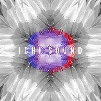 Ichi Sound EP