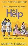 The Help: Movie Tie-In