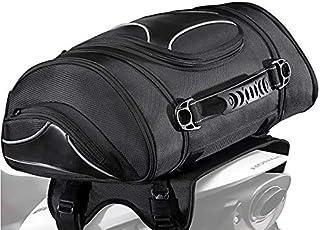 Hecktasche X20 für Honda CB 650 F/R, CBR 500 R, NC 700 S/X