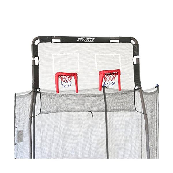 Skywalker-Trampolines-15-Trampoline-Double-Basketball-Hoop-Accessory