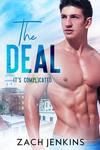 The Deal (It's Complicated)