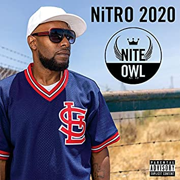 Nitro 2020