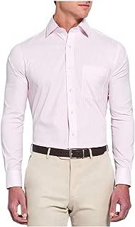 Best peter millar mens shirts Reviews