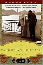 The Yacoubian Building: A Novel