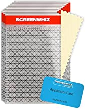 Best mobile screen protector sheets Reviews