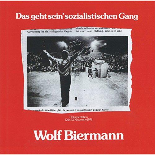Fritz Cremer, Bronze: Der Aufsteigende