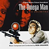 The Omega Man 2.0 Unlimited