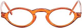 Armação de Óculos De Grau Vermelho Ventura