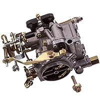 Carburetor Carb for Toyota Corolla 3K 4K 1968-1978 21100-24034 21100-24035/45