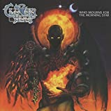 Who Mourns for the Morning Star? von Cloven Hoof