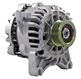Rareelectrical NEW ALTERNATOR COMPATIBLE WITH 02 03 04 05 FORD...