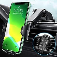 Handyhalterung Auto 3
