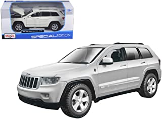 Best toy car jeep grand cherokee Reviews