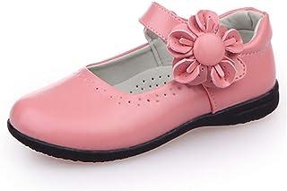 4c7adea3 Zapatos De NiñO para NiñAs Zapatos De Princesa para NiñOs Zapatos De  Escuela para NiñOs Zapatos