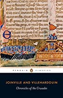 Chronicles of the Crusades (Penguin Classics)