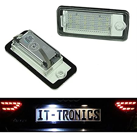 Willkommenes Licht 2ST LED Auto Courtesy T/ür Lampe Kompatibel mit Audi A1 A3 A4 B5 B6 B7 B8 B9 A5 A6 C5 C6 C7 A7 A8 D3 D4 Q3 Q5 Q7 4L R8 TT 8J-Projektor-Licht Autot/ür Willkommen Licht Color : A3