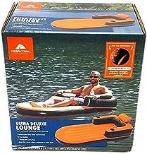 Best ozark trail pool floats Reviews