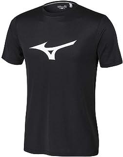 Camiseta Run Spark M