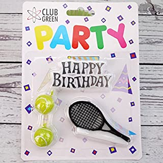 Amazon.com: childs tennis racket - Amazon Global Store